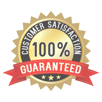 number-one-carpet-upholstery-cleaning-dmv-satisfaction-guaranteed